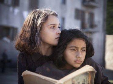 L'amica Geniale, ecco la sigla della serie kolossal Rai/HBO – video