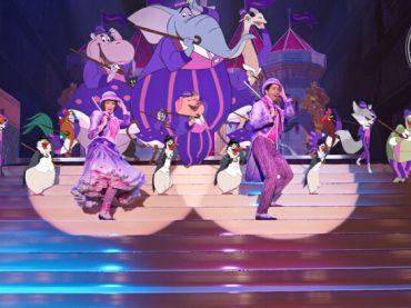 Mary Poppins 2 fa suo il Santo Stefano e batte Boldi e De Sica – boom Bohemian Rhapsody