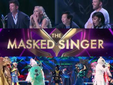 The Masked Singer, primo promo Fox del nuovo show musicale che potrebbe arrivare anche in Italia