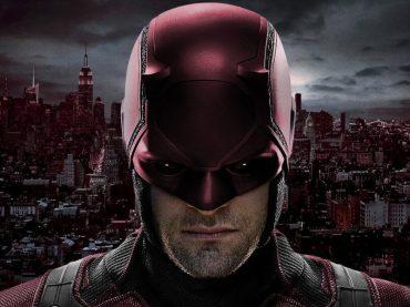 Netflix cancella Daredevil