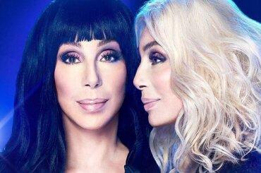 Cher  sta registrando Dancing Queen Volume 2, ecco le prime canzoni pronte