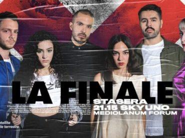 X Factor 12, è il giorno della finalissima, chi vince? Ricordiamo i trionfatori passati