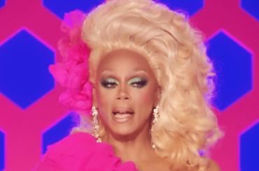 RuPaul's Drag Race All Stars 4, il trailer finale – tra i giudici Ellen Pompeo, Rita Ora e Gus Kensworthy