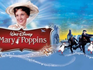 Mary Poppins regina Auditel, battuto Gerry Scotti