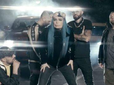 """""""Non ti dico no"""" di Boomdabash e Loredana Bertè è il singolo più ascoltato del 2018 – la TOP100"""