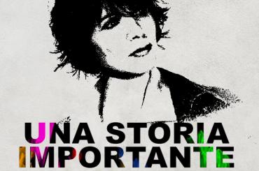 Pop Heart di GIORGIA, Una storia importante 2° singolo – audio