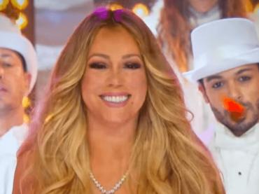 Lip Sync Battle, arriva Mariah Carey – il super trailer della 5° stagione