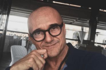 Alfonso Signorini vs. Barbara D'Urso: 'non mi piacciono certi suoi ammiccamenti, quel genere di tv'