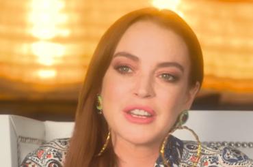 Lindsay Lohan's Beach Club, il trailer del reality MTV (con concorrenti gnagni)