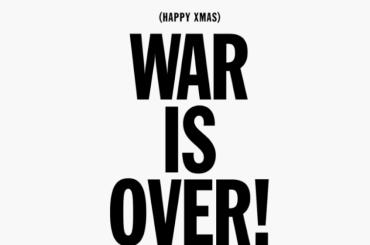 Miley Cyrus canta (Happy Xmas) War is Over di John Lennon – audio