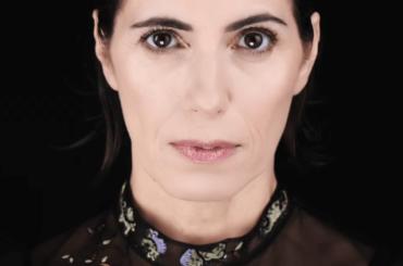 Una storia importante di Giorgia, il video ufficiale