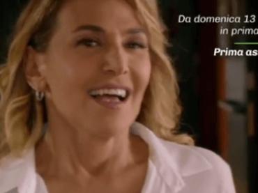 Dottoressa Giò, il nuovo spot con doppiaggio (trash) di Barbara D'Urso – video