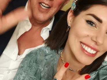 Sanremo 2019, esclusa Bianca Atzei (in coppia con Gianluca Grignani?)