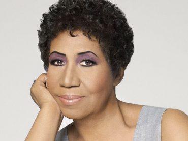 Grammy 2019, ecco tutti i cantanti che omaggeranno Aretha Franklin