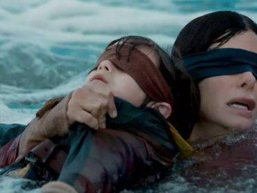 Malorie, esce il sequel editoriale di Bird Box: presto sarà film su Netflix?