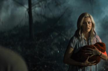 L'ANGELO DEL MALE – BRIGHTBURN, trailer italiano per l'horror con i supereroi