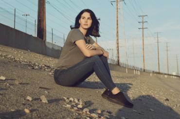 """Lana Del Rey, il nuovo  album """"Norman Fucking Rockwell"""" ha una data d'uscita"""