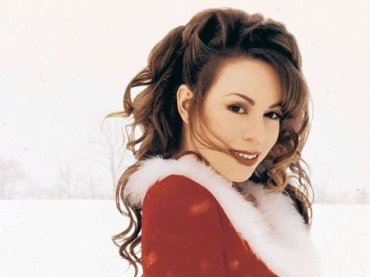 Merry Pop Christmas: 10 popstar cantano il Natale – VIDEO