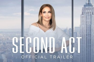 Second Act, deludente ritorno al cinema per Jennifer Lopez