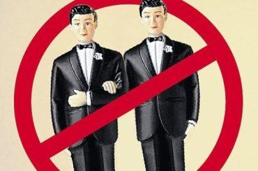 Caserta, ancora una casa negata a coppia gay