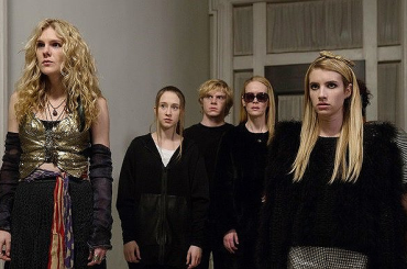 American Horror Story, Ryan Murphy rivela: 'le streghe torneranno'