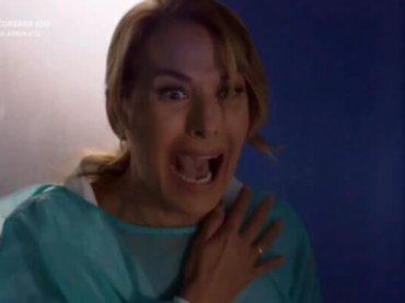 Dottoressa Giò cala ancora – domani l'ultima puntata (di un flop annunciato)