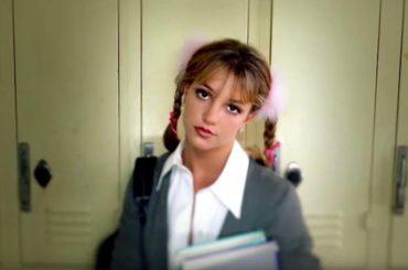 Boom di MUSICASSETTE negli Usa grazie a… Britney Spears
