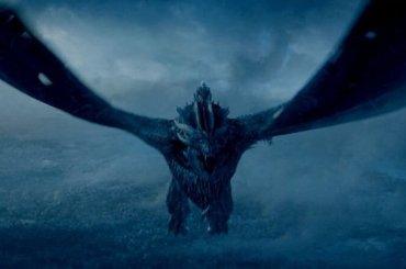 Game of Thrones 8 'sarà come sei film', parola del CEO HBO