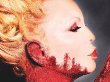 Patty Pravo compie 73 anni, la mia TOP10 dei suoi indiscussi capolavori – video