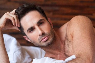 Michael Lucas, il pornodivo gay annuncia il ritiro e non solo: 'svelerò i nomi dei miei clienti VIP'