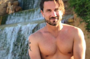 Mirko Manola, il fratellastro bono di Diletta Leotta – le foto social