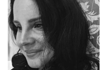 HIADTFAWLMTHBIHI, ecco il nuovo singolo di Lana Del Rey – audio