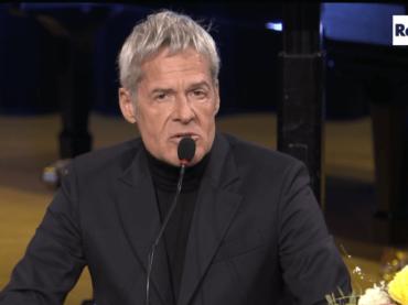 Sanremo 2019, ecco 12 dei duetti della quarta serata – arrivano Syria e Irene Grandi