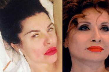Colpaccio Isola 2019, Alba Parietti ed Alda D'Eusanio opinioniste