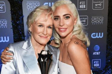 Critics' Choice Awards 2019, trionfa Lady Gaga: miglior attrice (ex-aequo) e miglior canzone