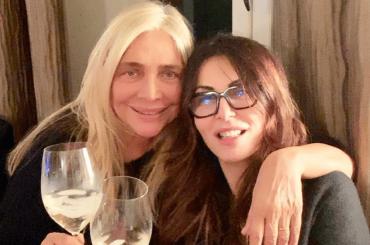 Mara Venier, sfida bis a Barbara D'Urso: sarà la protagonista della fiction La Fioraia del Giambellino?