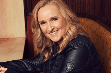 World Pride New York 2019, Melissa Etheridge per il concerto di chiusura