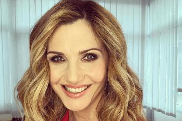 Lorella Cuccarini punta Sanremo 2020: ' Tra televoto e giuria? Televoto, sempre'