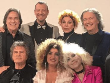 Ora o Mai Più, Amadeus propone: 'il vincitore in gara a Sanremo'