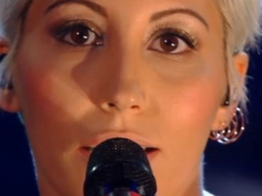 Sanremo Story, le mie 10 migliori canzoni degli ultimi 10 anni: al  TERZO posto c'è…