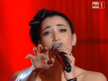 Sanremo Story, le mie 10 migliori canzoni degli ultimi 10 anni: al  quarto posto c'è…
