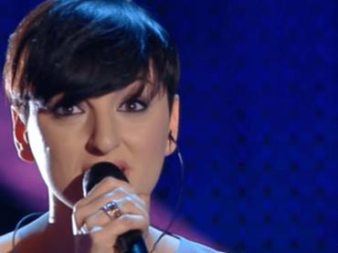Sanremo Story, le mie 10 migliori canzoni degli ultimi 10 anni: al  SECONDO posto c'è…