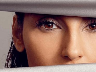 Anna Tatangelo, copertina e data d'uscita del nuovo disco LA FORTUNA SIA CON ME