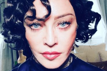"""Madonna si è stancata di Lisbona? """"Sono sola e un po' annoiata"""""""