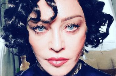 Eurovision 2019, è fatta per Madonna: ecco i dettagli