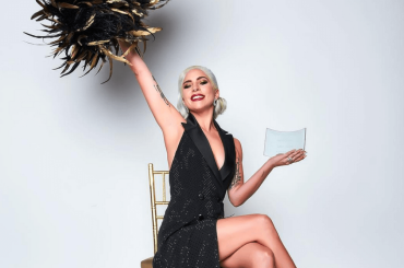 Oscar 2019, Lady Gaga commenta la nomination: 'STAVO DORMENDO!'