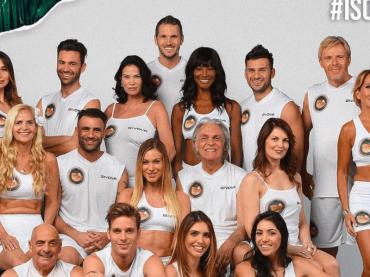 Isola 2019, è il giorno della finale: chi vince? (tutti i vincitori passati)