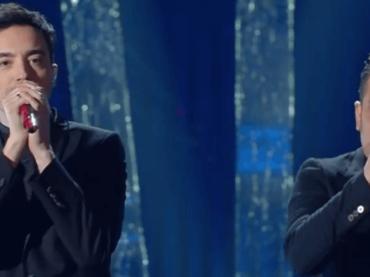 Sanremo Story, le mie 10 migliori canzoni degli ultimi 10 anni: al  quinto posto c'è…