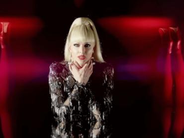 Eurovision 2019, Courtney Act di RuPaul presenta Fight For Love per l'Australia – il video