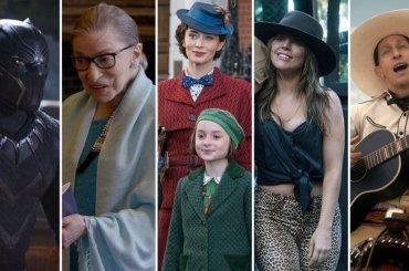 Oscar 2019, ecco chi dovrà battere Lady Gaga per la miglior canzone – VIDEO
